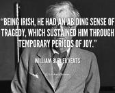 Socialitas, socialitatis: l'Irlanda nei pub