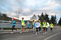 Img_Atletica_Sinalunga_A_S_D_20140102_2112_24643
