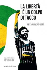 cover_lorenzetti