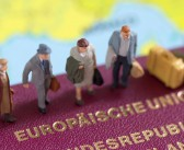 Aumenta l'immigrazione in Valdichiana senese