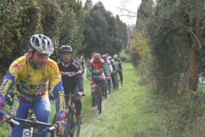 inauguraz bike_2