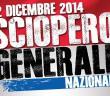 volantino-1-pag-sciopero-121214-con-Piazza-Duomo-e-Gramolati