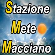 Stazione Meteo Macciano