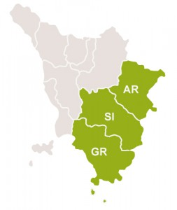 mappa-sei-toscana_0