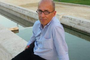 Carlo Pasquini