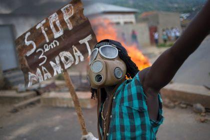 l43-burundi-proteste-150528170148_medium