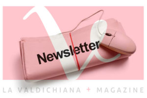 newsletter valdichiana