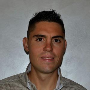 Nicolò Caciotti