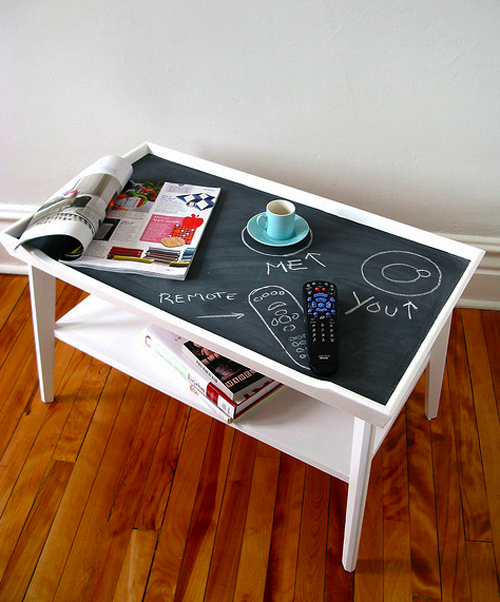b09a4_Upcycled-Chalkboard-Table-from-Pour-Toujours