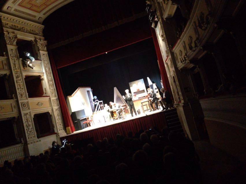 pendolo teatro 2