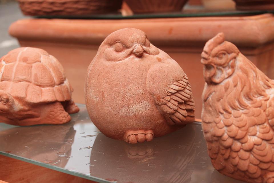 museo terracotta petroio 3
