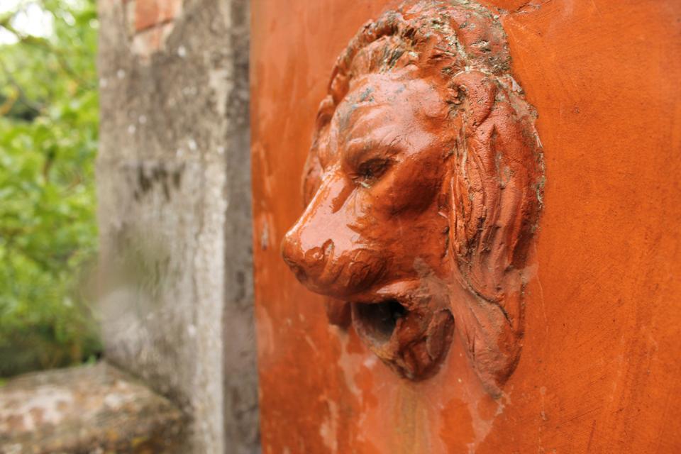 museo terracotta petroio 4