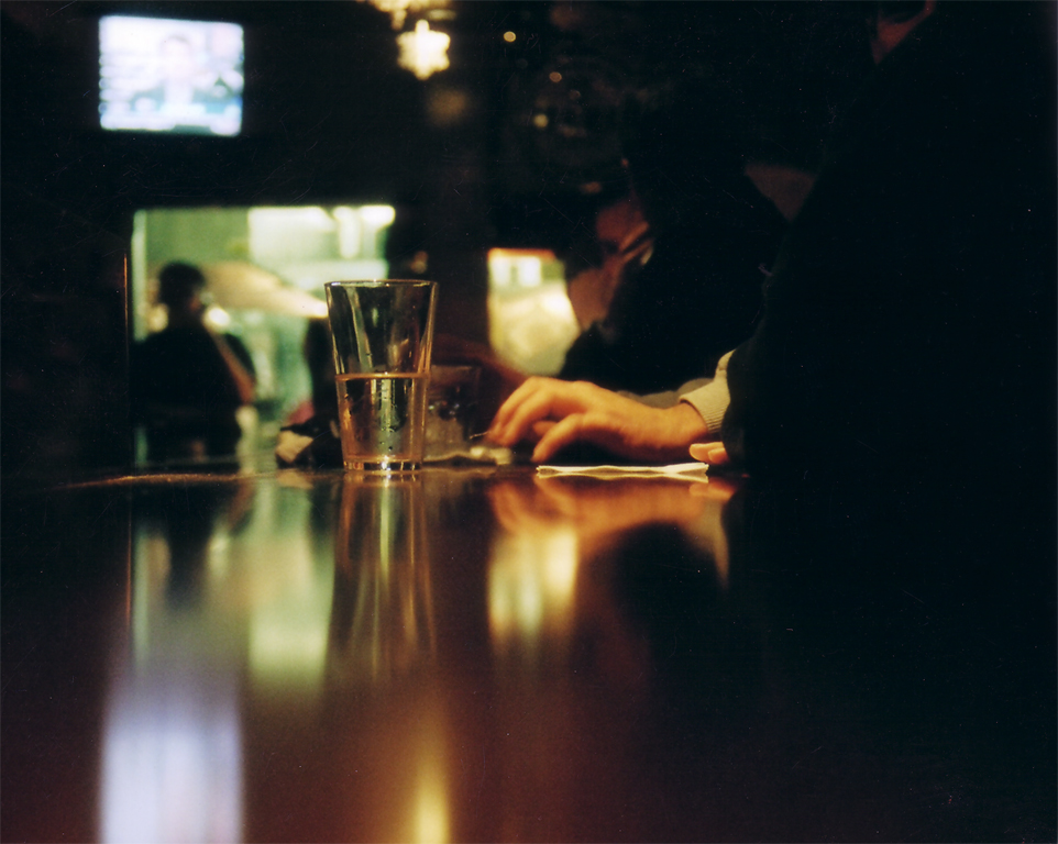 Sviyash se alcolizzato di marito - Problemi di tossicodipendenza di toxicomania e alcolismo