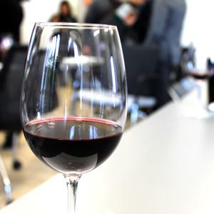 vino nobile montepulciano 1