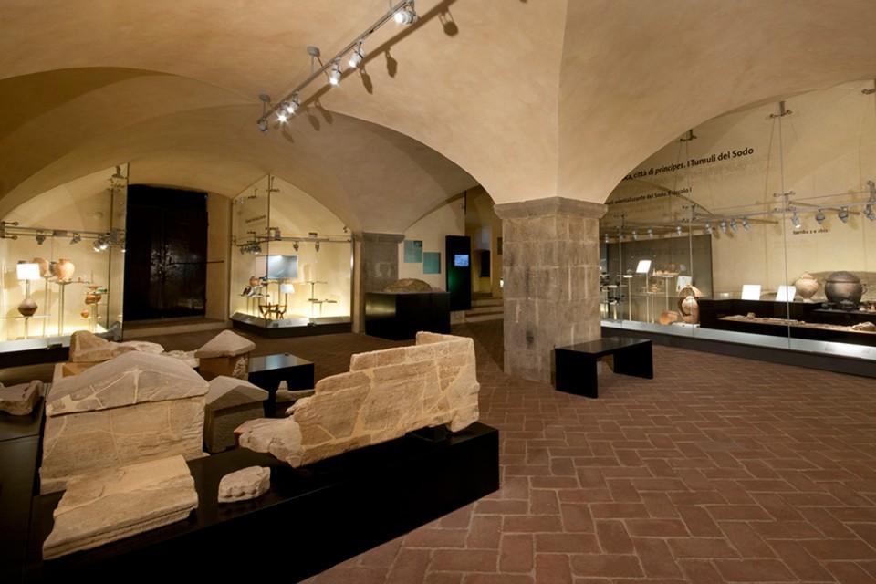 38_museo-maec-13