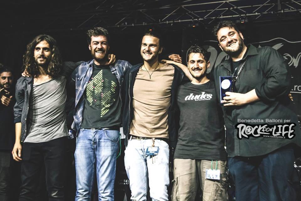 dudes-rock