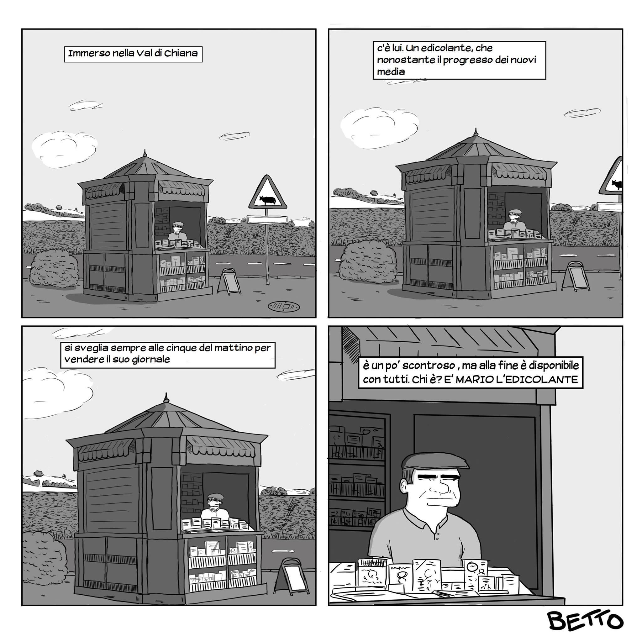 edicola-mario-promo