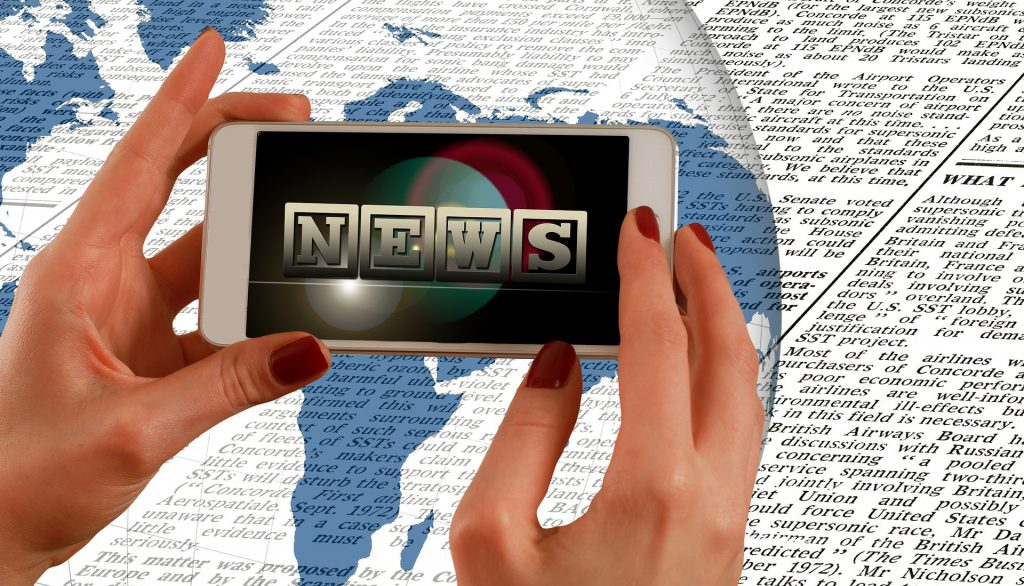 news-online