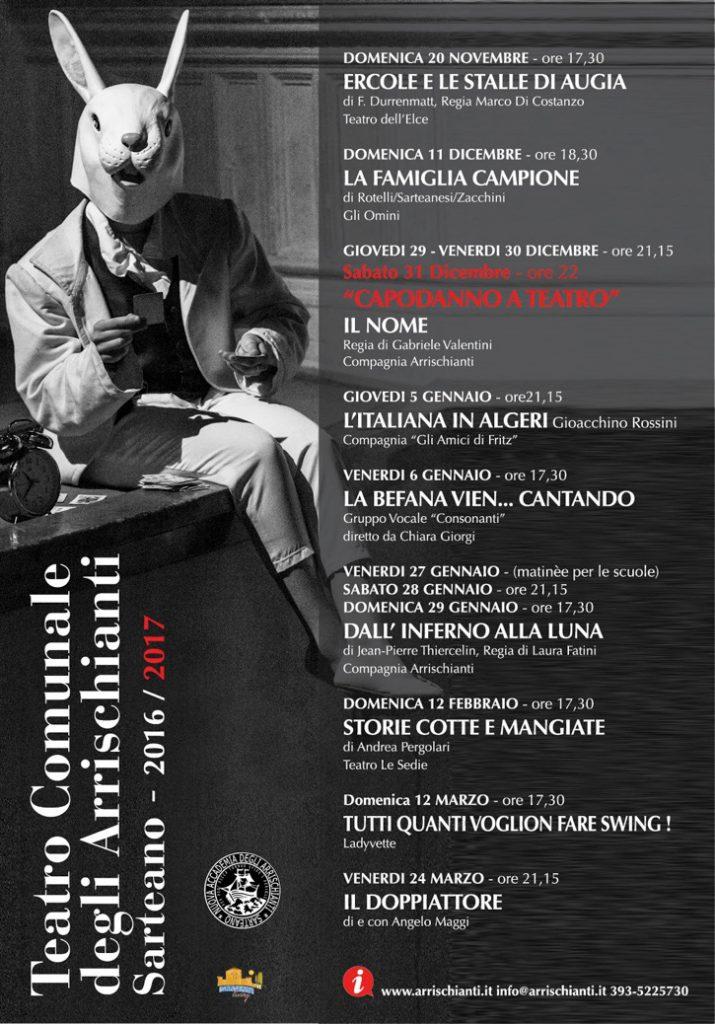 teatro-arrischianti-sarteano-2016-2017
