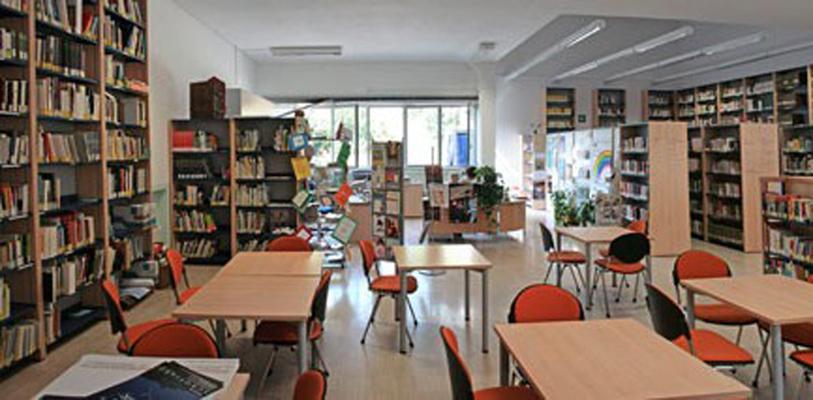 """Sinalunga """"Città che Legge"""" al Salone Internazionale del Libro"""