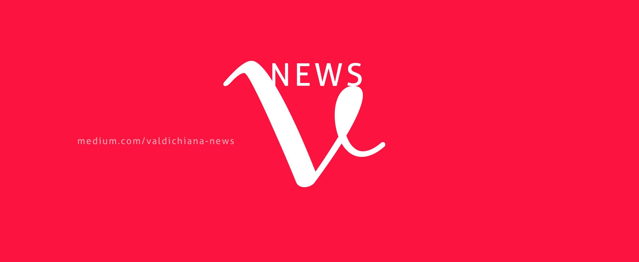 Valdichiana News, il nuovo servizio di informazione locale