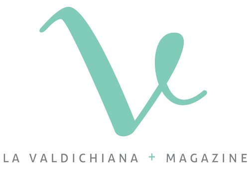 La Valdichiana