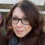 Alessia Zuccarello