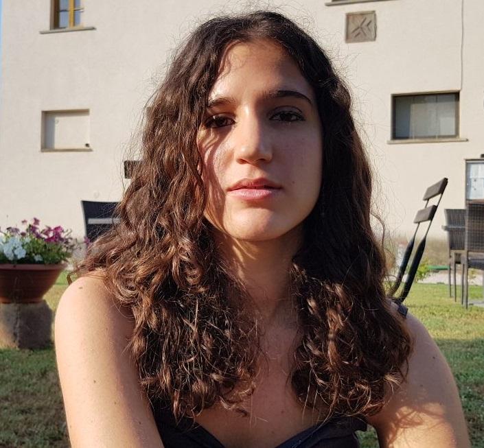 Anita Goti