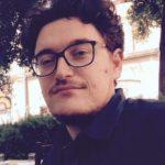 Alessio Banini